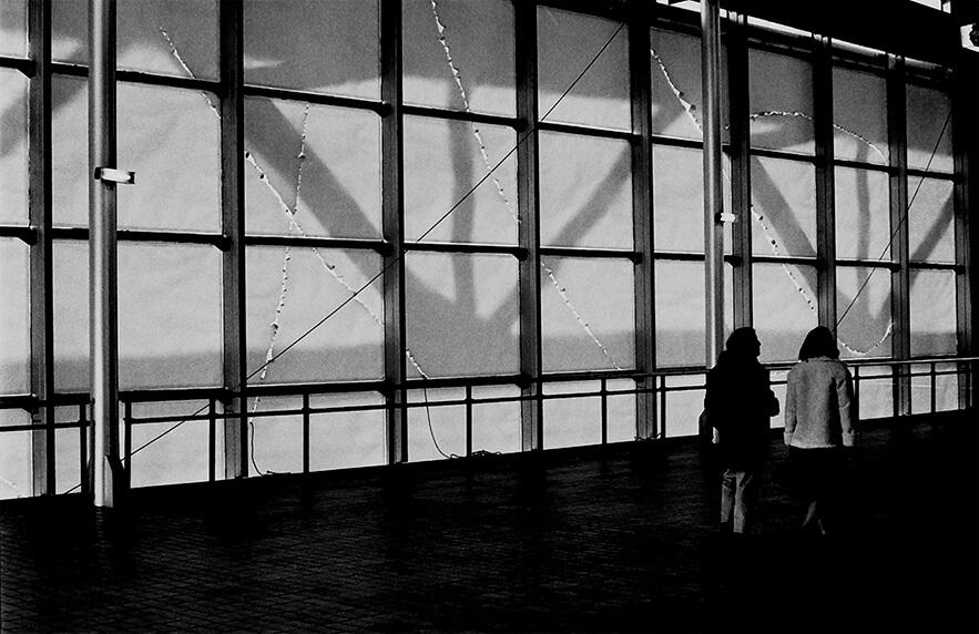 Gare Perrache Lyon