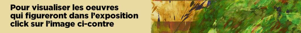 visualiser œuvre exposée à la Galerie du Fort Montauban du 3 juin au 26 août 2021